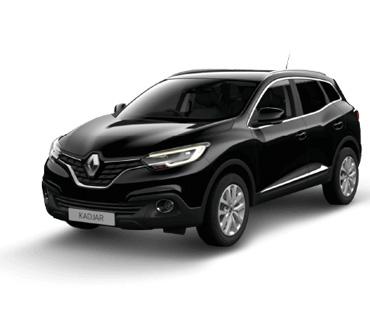 Autoservis Doupovec nové vozy